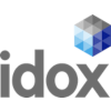 Progressive Presents the management team of Idox, a leading developer of software solutions