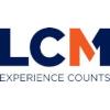 Litigation Capital Management Ltd
